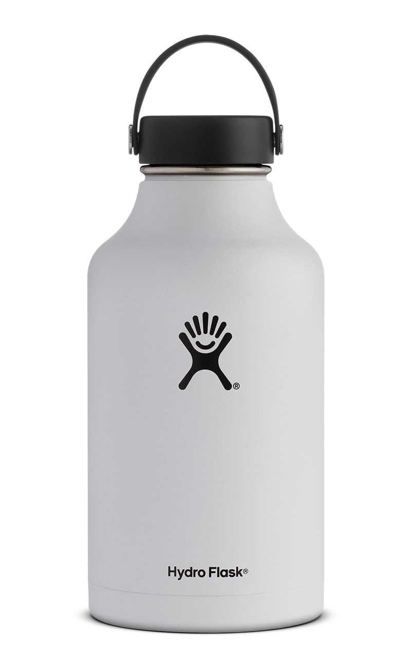 Hydro-Flask-64oz-Wide-Mouth-wflex-cap_106452D.jpg