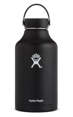Hydro Flask 64oz Wide Mouth w/flex cap