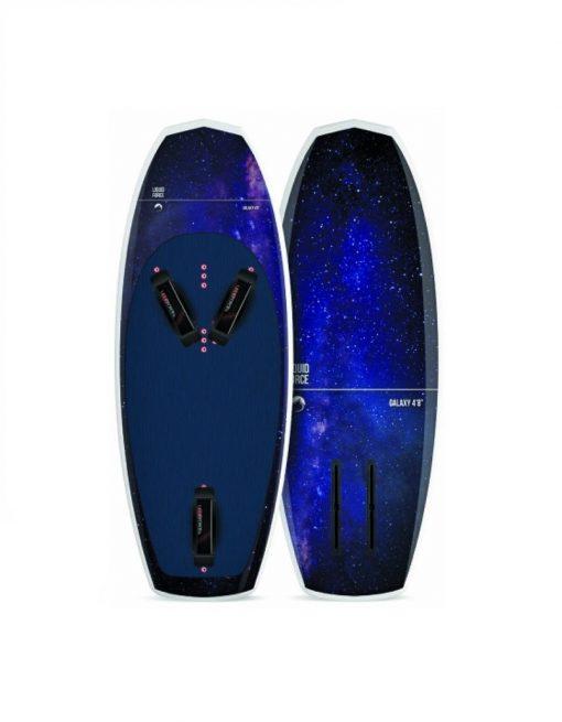 Liquid-Force---Galaxy-Foilboard-V2_122839B.jpg