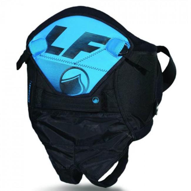 Liquid-Force-CRUIZER-Kite-Harness-Complete_95247A.jpg