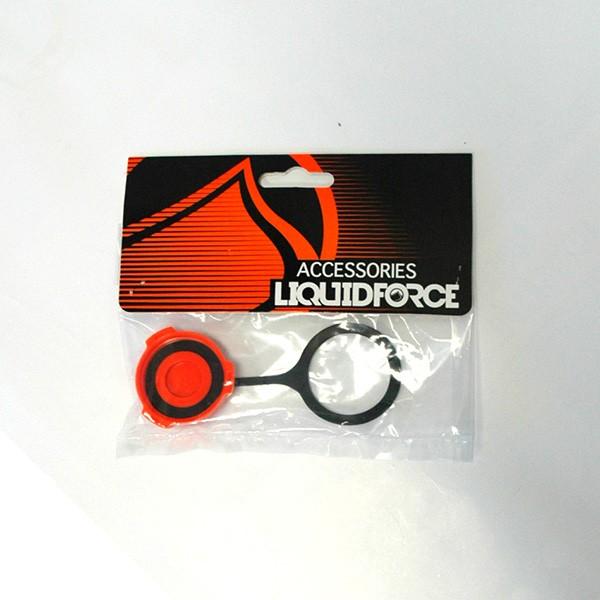 Liquid-Force-Max-Flow-Cap_114732A.jpg