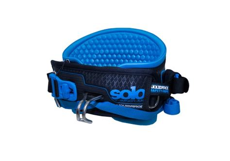 Liquid-Force-SOLO-Kite-Harness---SALE-119.99_103483C.jpg