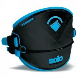 Liquid Force SOLO Kite Harness - SALE $119.99