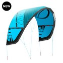 Liquid Force WOW V3 Kite