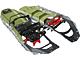 MSR-Revo-Ascent-M22-Snowshoes_123707B.jpg