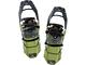 MSR Revo Ascent M22 Snowshoes