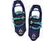 MSR-Shift-Snowshoes_123711B.jpg