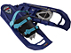 MSR Shift Snowshoes