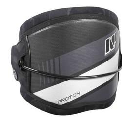 NP SURF -  Proton Hard-Shell Waist Harness