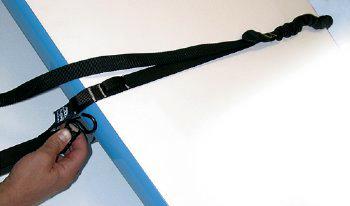 NSI---Garb-Tie-Down-Rack-Straps---Pair_31172B.jpg