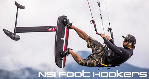 NSI-Foot-Hookers---Pair_106343C.jpg