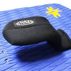 NSI Foot Hookers - Pair