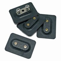 NSI-Surface-Mount-Footstrap-Inserts_96600A.jpg