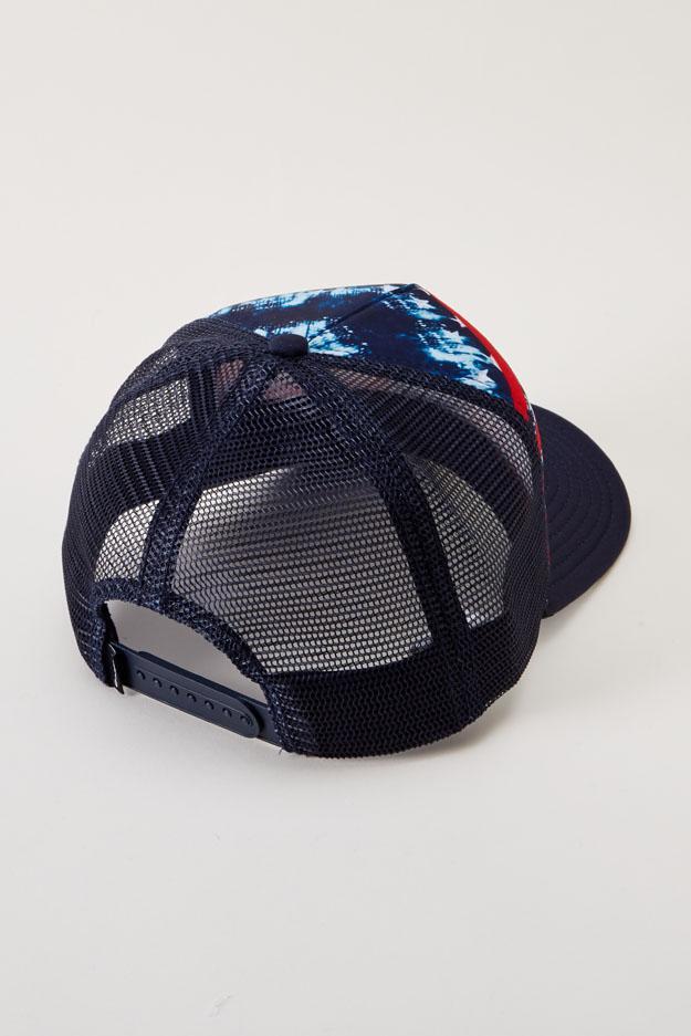 Oneill---EZ-Freak-Trucker-Hat_119061B.jpg