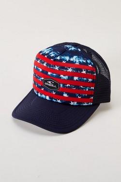 O'neill - EZ Freak Trucker Hat