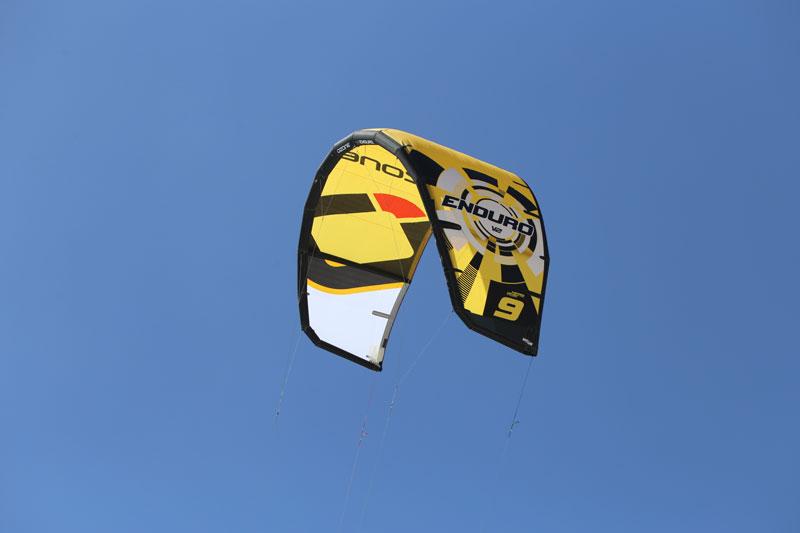 Ozone---Enduro-V2-Kite-Only_126504D.jpg