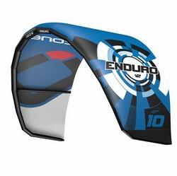 Ozone - Enduro V2 Kite Only