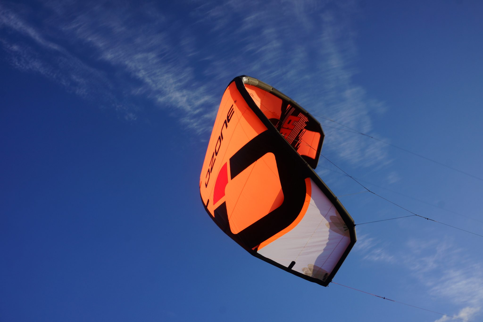Ozone---Reo-V5-Kite-Only_127380C.jpg