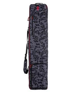 Rome - Roadie Snowboard Boardbag