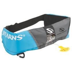 Stearns Sospenders Inflatable Belt Pack