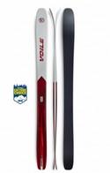 Voile - Hyper V6 Ski