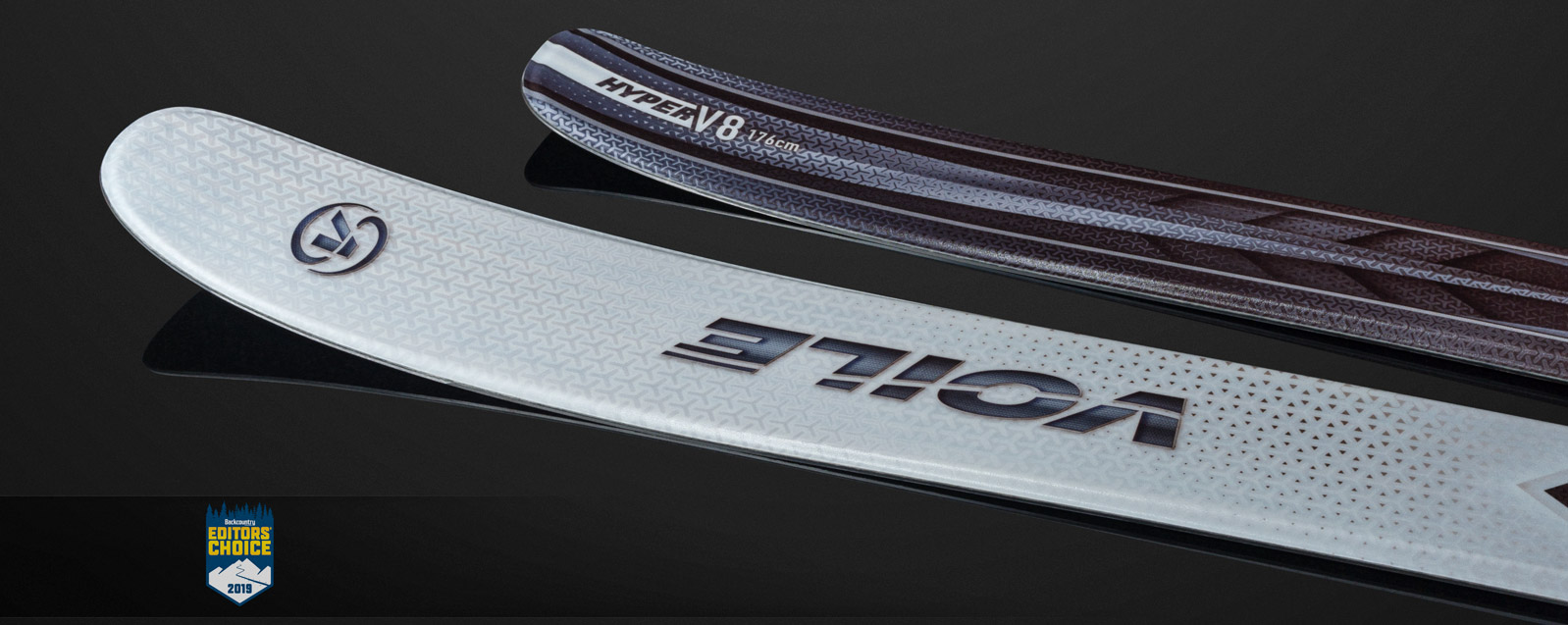 Voile---Hyper-V8-Ski_122930B.jpg