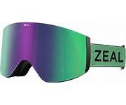 Zeal---Hatchet-Goggles_123212A.jpg