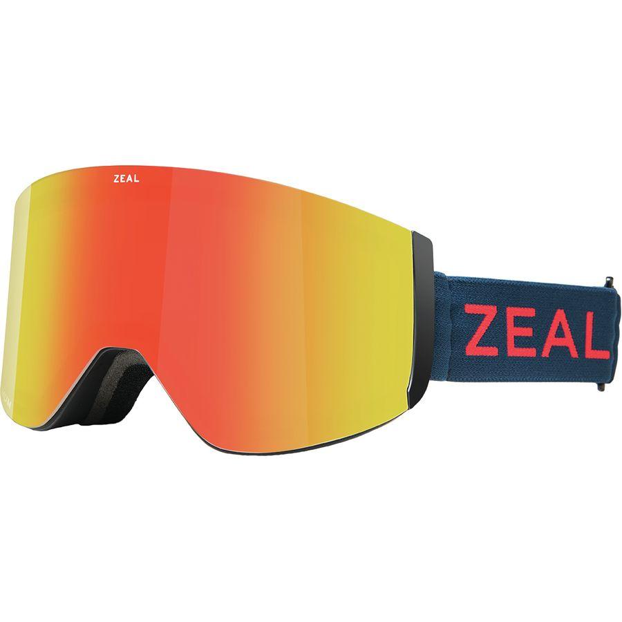 Zeal---Hatchet-Goggles_123212B.jpg