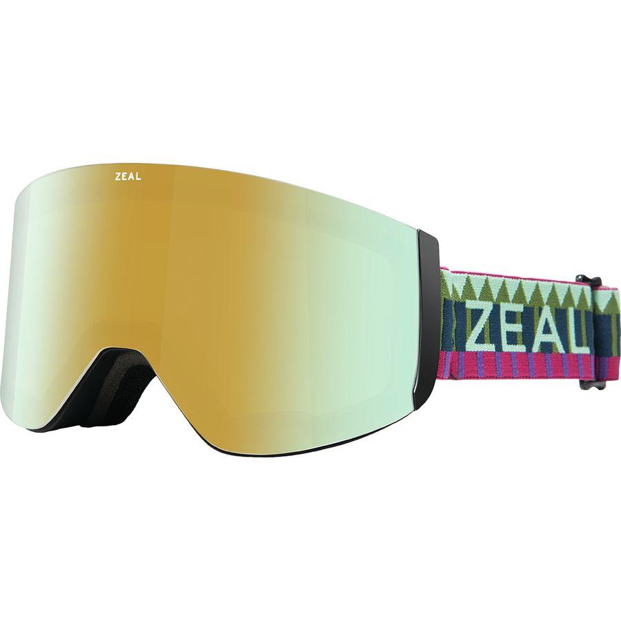 Zeal---Hatchet-Goggles_123212C.jpg