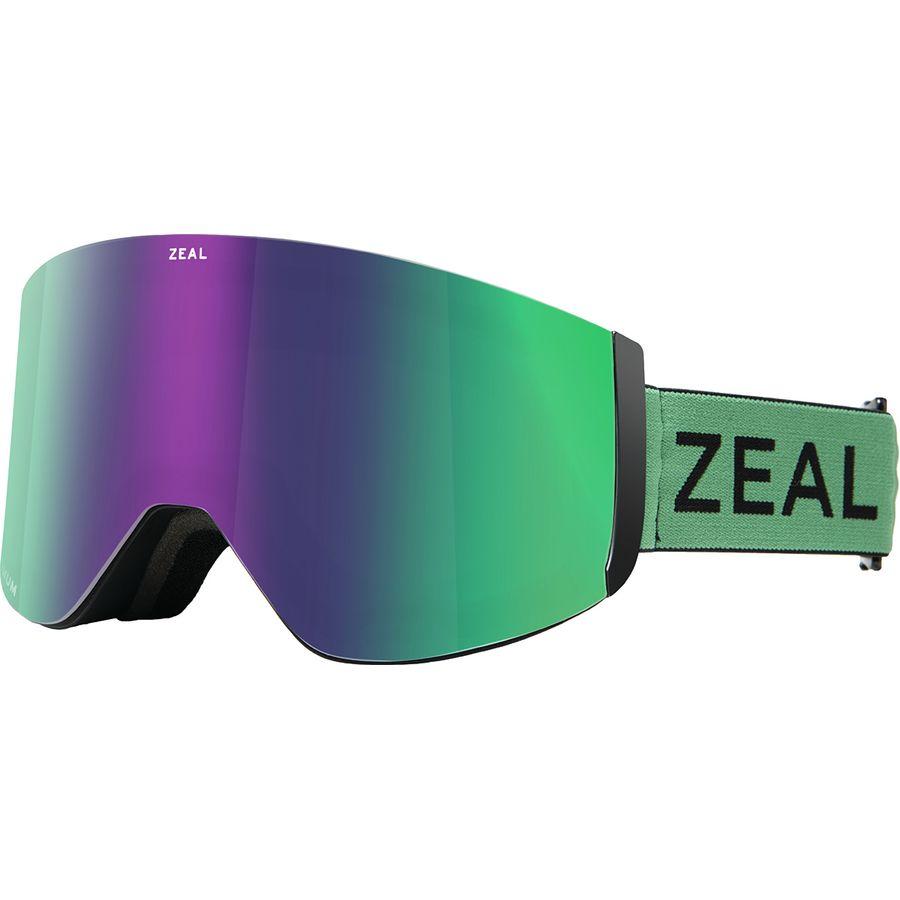 Zeal---Hatchet-Goggles_123212D.jpg