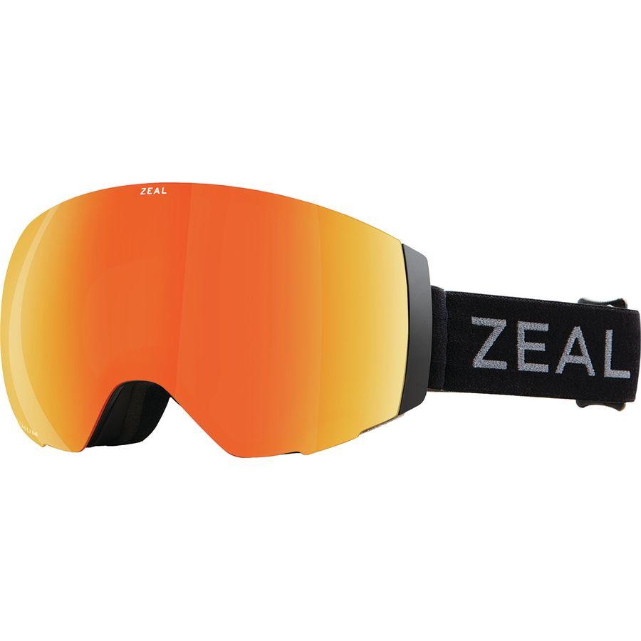 Zeal---Portal-Goggles_123207A.jpg