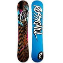 Rossignol 2012 One Magtek Snowboard