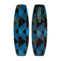 Airush 2011 X-Over Kiteboard - Board Only