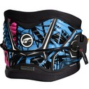 ProLimit Kitewaist Pro Waist Harness