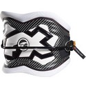 ProLimit FX Kiteboard Waist Harness