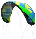 2013 Liquid Force Envy Kite