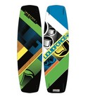 2013 Liquid Force Drive Kiteboard