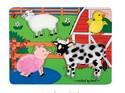 0030-Farm-Fuzzy-Puzzle-by-Melissa--Doug_1051A.jpg