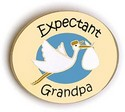 0040-Expectant-Grandpa-Gold-Stork-Pride-Pin-Handcrafted_97321A.jpg