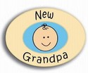 0066-New-Grandpa-Gold-Stork-Pride-Pin-Handcrafted_97344A.jpg