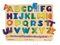 0340-Alphabet-Sound-Puzzle-by-Melissa--Doug_48744A.jpg