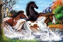 0426-Horses-48pc-Floor-Puzzle-by-Melissa--Doug_39285A.jpg