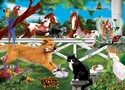 0430-Pets-24pc-Floor-Puzzle-by-Melissa--Doug_11799A.jpg