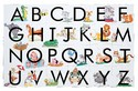 0441-ABC-24pc-Floor-Puzzle-by-Melissa--Doug_1078A.jpg