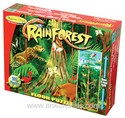 0444--Rain-Forest-100pc-Floor-Puzzle-by-Melissa--Doug_1081A.jpg