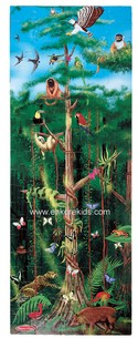 0444--Rain-Forest-100pc-Floor-Puzzle-by-Melissa--Doug_1081B.jpg