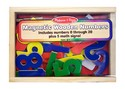 0449--Magnetic-Wooden-Numbers-in-a-Box-by-Melissa--Doug_80835A.jpg