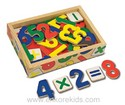 0449--Magnetic-Wooden-Numbers-in-a-Box-by-Melissa--Doug_80835B.jpg