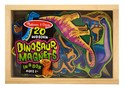 0476--Magnetic-Wooden-Dinosaurs-by-Melissa--Doug_84079A.jpg