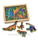 0476--Magnetic-Wooden-Dinosaurs-by-Melissa--Doug_84079B.jpg